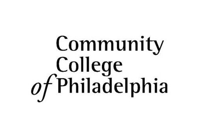 community philadelphia college diversity ccp graduate discoverphl phl programs