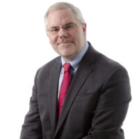 John Colborn Preferred Headshot